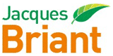 Codes Promo Jacques Briant