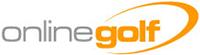 Codes Promo OnlineGolf