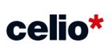 Code promo Celio