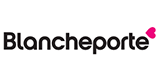 Code promo Blancheporte