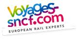 Codes promo et offres Voyages-sncf.com