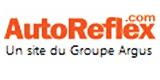 Codes Promo Autoreflex.com