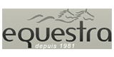 Codes Promo Equestra