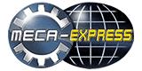 Codes Promo Meca Express