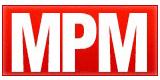 Codes Promo Midi pieces menager