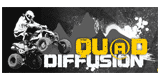 Codes Promo Quad diffusion