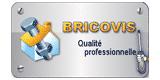 Codes Promo Bricovis