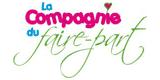 Codes Promo Lacompagniedufairepart
