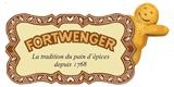 Codes Promo Fortwenger