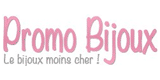 Codes Promo Promobijouxpascher
