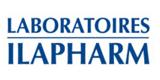 Codes Promo Ilapharm