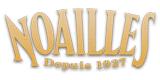 Codes Promo Noailles