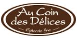 Codes Promo Au Coin des Délices