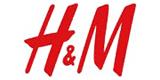 Codes Promo H&M