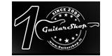 Codes Promo GuitarShop