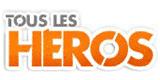 Codes Promo Tous les Héros