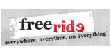 Codes Promo Freeride