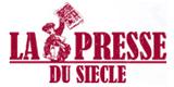 Codes Promo Journaux Originaux