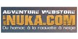 Codes Promo Inuka