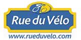 Codes Promo Rue Du Vélo