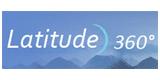 Codes Promo Latitude 360 FR