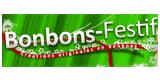 Codes Promo Bonbons-festif