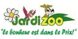 Codes Promo Jardizoo