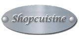 Codes Promo Shopcuisine