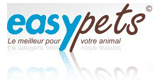 Codes Promo Easypets