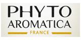 Codes Promo Laboratoire Phytoaromatica