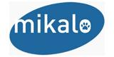 Codes Promo Mikalo