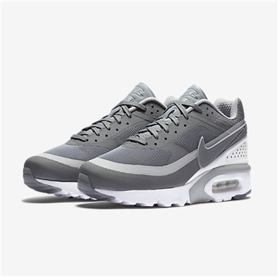 Expiré Chaussures homme/ Running/ NIKE/ Nike Air Max BW Ultra 101.49€ -30%