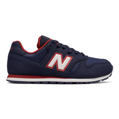 running shoes to buy well known Le must recommandé vient des magasins local en France ...