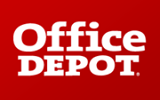 Code promo Office Depot