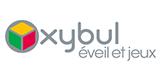 Code promo Oxybul éveil et jeux