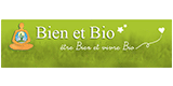 Code promo Bien et Bio