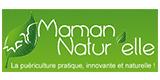 Codes Promo Maman naturelle