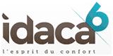 Code promo Idaca6