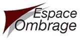 Codes Promo Espace Ombrage