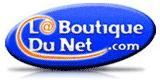Code promo La Boutique Du Net