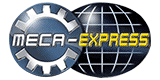Code promo Meca Express