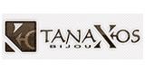 Codes Promo Tanaxos Bijoux