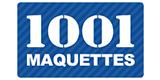 Codes Promo 1001maquettes