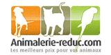 Codes Promo Animalerie reduc