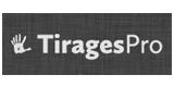 Codes Promo Tirages pro