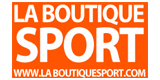 Codes Promo La boutique sport