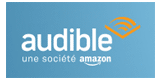 Code promo Audible