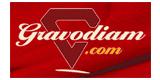 Codes Promo Gravodiam