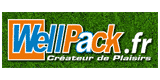 Codes Promo Wellpack