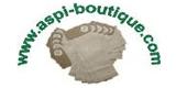Codes Promo Aspi-Boutique